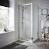 The Nuiances of Shower Enclosure Side Panel