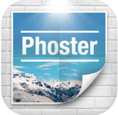 10 Aplikasi Pembuat Poster Terbaik untuk Android / Iphone ...