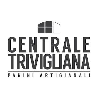 https://www.facebook.com/centraletrivigliana/