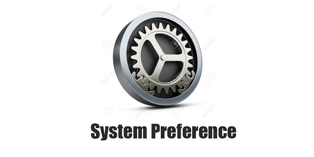 cara akses system preference lebih cepat di macbook-anditii.web.id