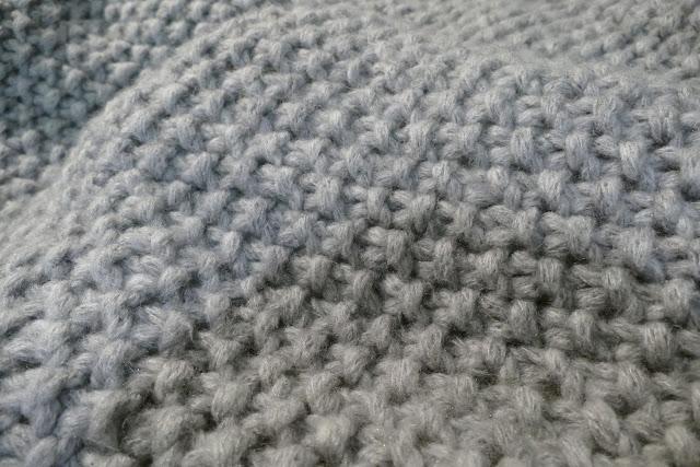 Mukerrem ODABASI Review, Mukerrem ODABASI  etsy, Mukerrem ODABASI knitted blanket, Mukerrem ODABASI shop, Mukerrem ODABASI  brand, chunky knitted blanket cheap, chunky knitted blanket grey etsy