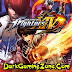 The King of Fighters XIV Game
