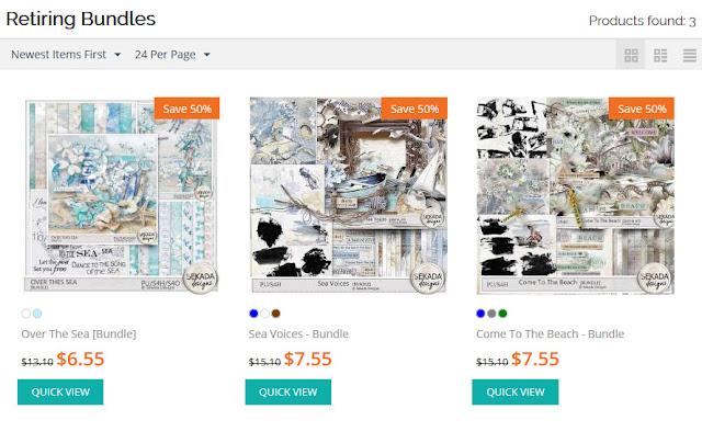 https://www.digitalscrapbookingstudio.com/sekada-designs/?category_id=92