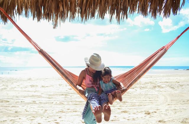 metas pessoais, maternidade, mae que se cuida, mae empreendedora