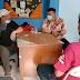 Mendekatkan pelayanan ke warga, Ngantor Nang balai RW