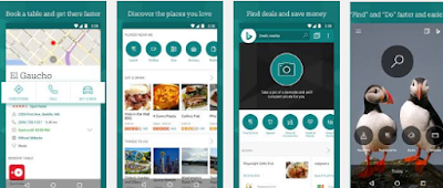 Bing Search V 6.2.25182098 Apk for Android Free Download