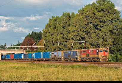 RailPictures.Net (190)