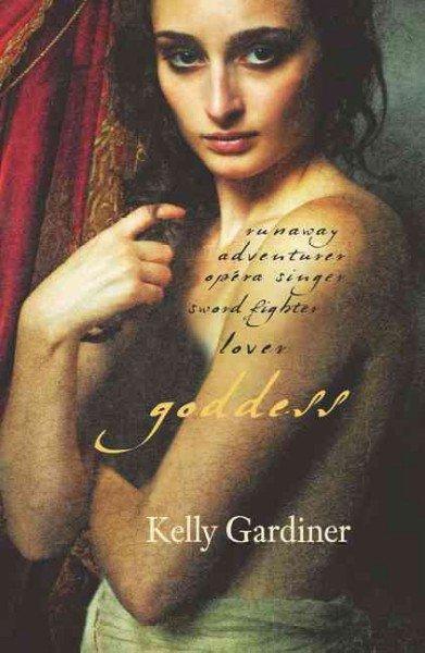 gardiner single girls Hot girls: gardiner, me women's plus size v-neck t $2999: hot girls: gardiner, me maternity t-shirt $3099: hot girls: gardiner, me yard sign $1999.