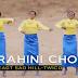 AUDIO Mp3 | Furahini Choir Inapita  | Listen/Download [Free Gospel song]