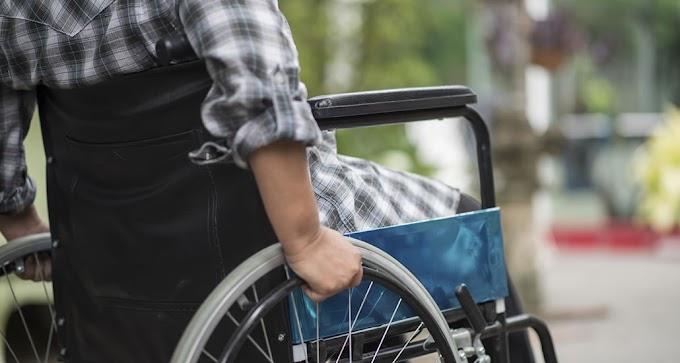 STF decide que pessoas com deficiência com mais de 21 anos e que trabalham poderão ser incluídas como dependentes no IR