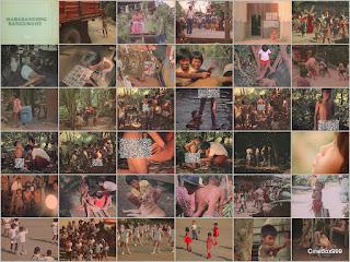 Mababangong Bangungot / Perfumed Nightmare. 1977.