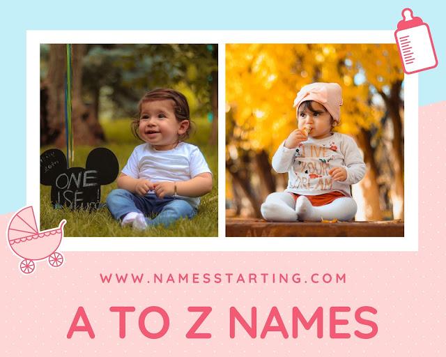 baby-boy-names-hindu