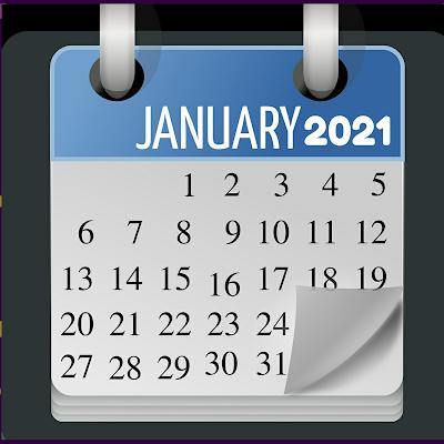 kata kata harapan mutiara bijak motivasi bulan januari 2021
