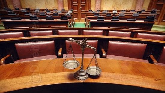 advogado tribunal juri advocacia profissao covardes