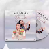 New AUDIO | Mr Nana Ft Beka Flavour - Yarabi | Mp3 Download {New Song}