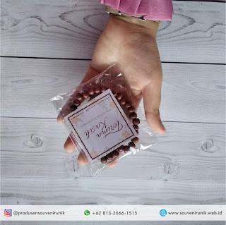 Paket Aqiqah Murah Di Bandung | +62 813-2666-1515
