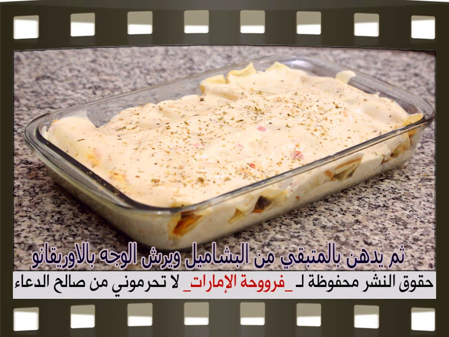 http://1.bp.blogspot.com/-iCno8TKJIm8/VLpJmNj3HHI/AAAAAAAAFnM/6jnM4lkn9l0/s1600/26.jpg