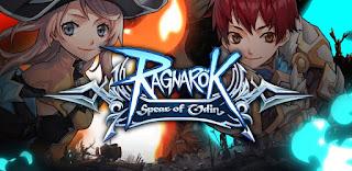 www.royalapk.id