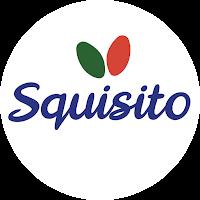 squisito Italian food shop e-commerce ecommerce store shop e-store e-shop wine UK USA NEW YORK SYDNEY