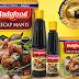 Aneka Masakan Dengan Olahan Produk Indofood