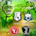 Confira o resultado dos jogos da sétima rodada do Campeonato Municipal de Futebol Iaçu - 2019.