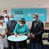 GOVERNO DO RN INVESTE R$ 700 MIL PARA CRIAR SISTEMA DE INTELIGÊNCIA TURÍSTICA
