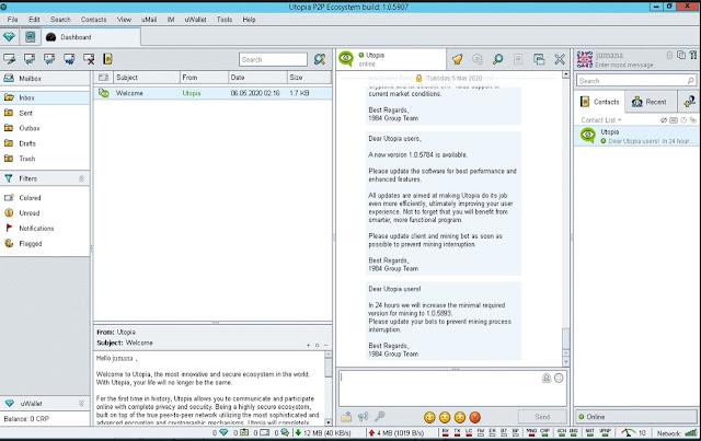 تحميل برنامج إيبتوبيا للتواصل الامن utopia4.jpg
