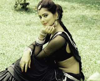 Latest Bhojpuri Actress HD Photos Pics Images Download31