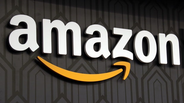Amazon's - summer sale starts May 4. Here are the super offers
