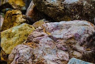 सोनभद्र में 3000 टन सोना होने की खबर को जीएसआई ने खारिज किया