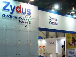 Zyduscadila - Urgently Opening for Medical Representative | Appy CV Now