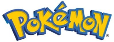 Pokémon Temporada 1 Atrapalos Ya