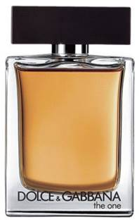 perfumes para hombre dolce&gabbana
