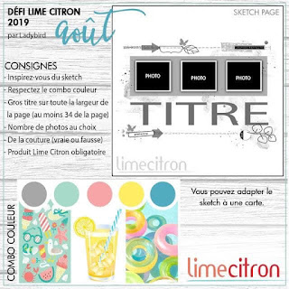 http://limecitron.blogspot.com/2019/08/defi-aout-2019-lime-citron.html