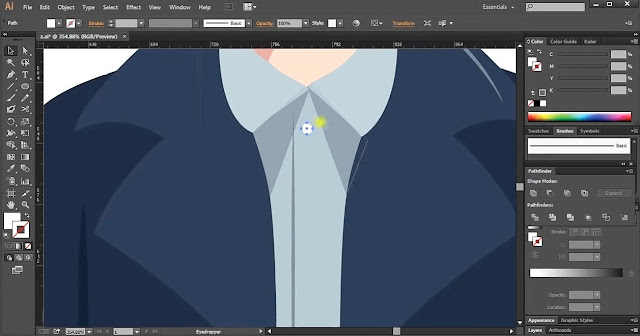 Download Adobe Illustrator CC 2020 Full Version Terbaru 2021 Free Download