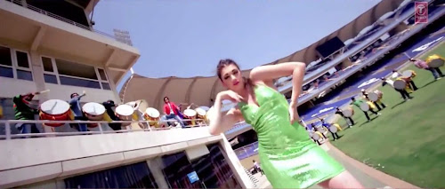 Watch Online Music Video Song Zulmi Zulmi - Grand Masti (2013) Hindi Movie On Youtube DVD Quality