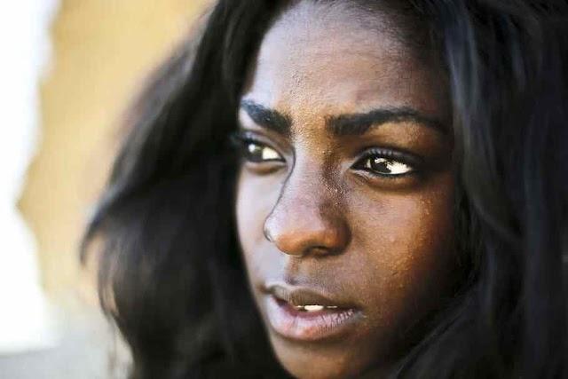 নারীরা কেন সফল হতে পারে না ?
