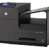 HP Officejet Pro X451dw Treiber Download