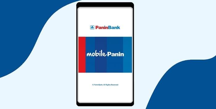 Cara Mudah Membeli Pulsa HP lewat Mobile Banking Panin