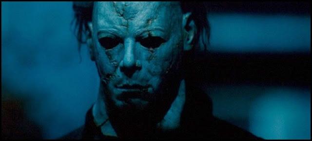 Novo filme da franquia Halloween confirmado