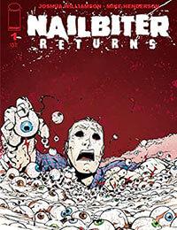 Nailbiter Returns