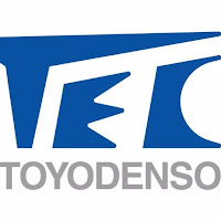 loker PT Toyo Denso Indonesia