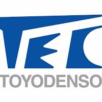 loker PT Toyo Denso Indonesia