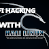 How To Hack WPA2-PSK Wi-Fi Password Using Kali Linux