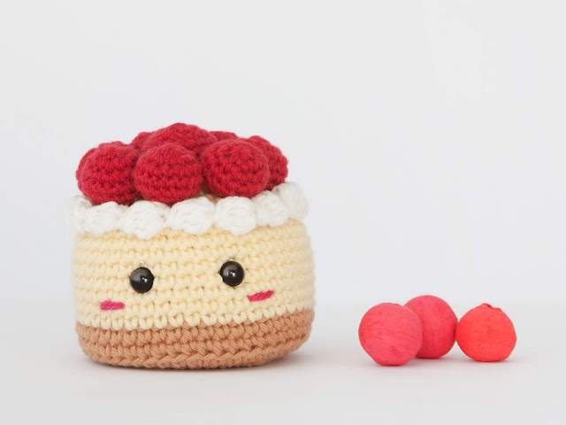amigurumi-cheesecake-free-pattern-tarta-queso-patron-gratis