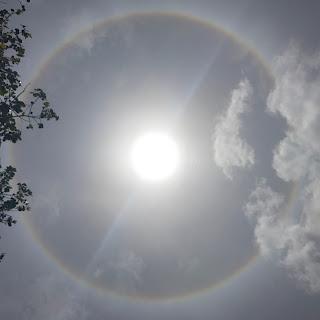 Arc-en-Ciel Solaire