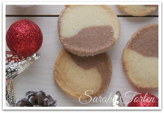 sarahs torten und cupcakes weihnachtsb ckerei heidesand schwarz wei. Black Bedroom Furniture Sets. Home Design Ideas