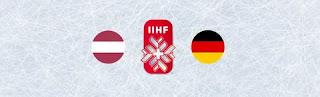 Германия – Латвия где СМОТРЕТЬ ОНЛАЙН БЕСПЛАТНО 01 июня 2021 (ПРЯМАЯ ТРАНСЛЯЦИЯ) в 20:15 МСК.