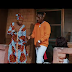 VIDEO:Queen Darleen Ft Lava Lava - Bachela:Download