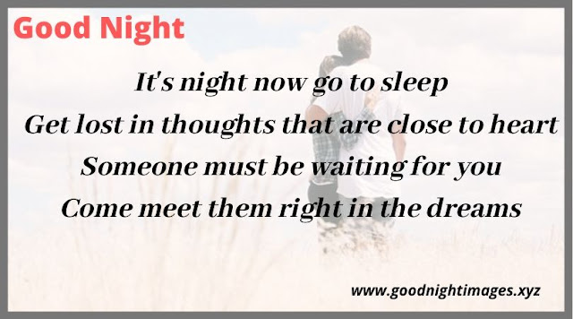 Best Good Night Images With Love | good night images hd